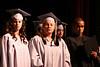 052809_Quest_Graduation_0418