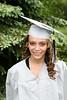 052809_Quest_Graduation_0043