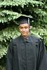 052809_Quest_Graduation_0074