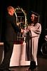 052809_Quest_Graduation_0610