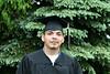 052809_Quest_Graduation_0160