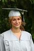 052809_Quest_Graduation_0020