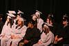 052809_Quest_Graduation_0467