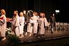052809_Quest_Graduation_1023