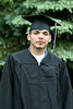 052809_Quest_Graduation_0162