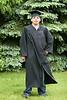 052809_Quest_Graduation_0152