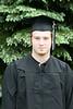 052809_Quest_Graduation_0167