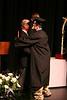 052809_Quest_Graduation_0794