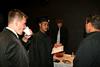 052809_Quest_Graduation_1137