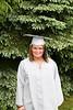 052809_Quest_Graduation_0070