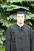052809_Quest_Graduation_0165