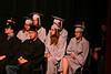 052809_Quest_Graduation_0471