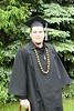 052809_Quest_Graduation_0137