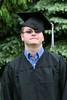 052809_Quest_Graduation_0123