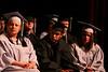 052809_Quest_Graduation_0558