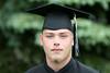 052809_Quest_Graduation_0091