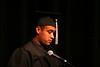 052809_Quest_Graduation_0551