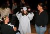 052809_Quest_Graduation_1129