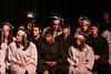 052809_Quest_Graduation_0458