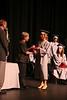 052809_Quest_Graduation_0803