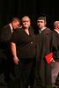 052809_Quest_Graduation_0798