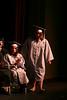 052809_Quest_Graduation_0579