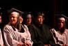 052809_Quest_Graduation_0432