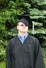 052809_Quest_Graduation_0132
