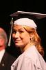 052809_Quest_Graduation_1053