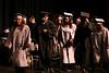 052809_Quest_Graduation_0642