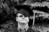 052809_Quest_Graduation_0122-1