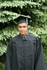 052809_Quest_Graduation_0080