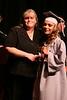 052809_Quest_Graduation_0679