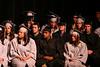 052809_Quest_Graduation_0457
