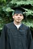 052809_Quest_Graduation_0161