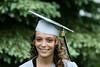 052809_Quest_Graduation_0029