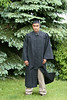 052809_Quest_Graduation_0087