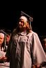 052809_Quest_Graduation_0581
