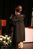 052809_Quest_Graduation_0796
