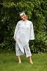 052809_Quest_Graduation_0027