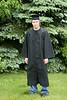 052809_Quest_Graduation_0117