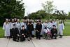 052809_Quest_Graduation_0214
