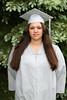 052809_Quest_Graduation_0046