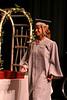 052809_Quest_Graduation_0592