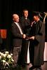 052809_Quest_Graduation_0687