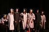 052809_Quest_Graduation_0664