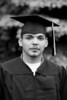 052809_Quest_Graduation_0159-1