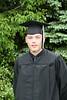 052809_Quest_Graduation_0104