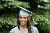 052809_Quest_Graduation_0030