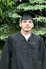 052809_Quest_Graduation_0155